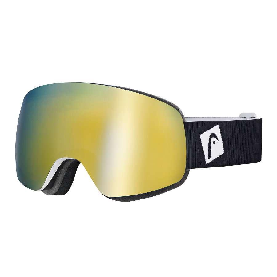 Купить glasses в новокузнецк найти phantom 4 pro в раменское